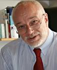 Logo: Dr. med. Uwe Thums M.Sc. - Arzt für biologische Medizin / Prüfarzt in klinischen Studien